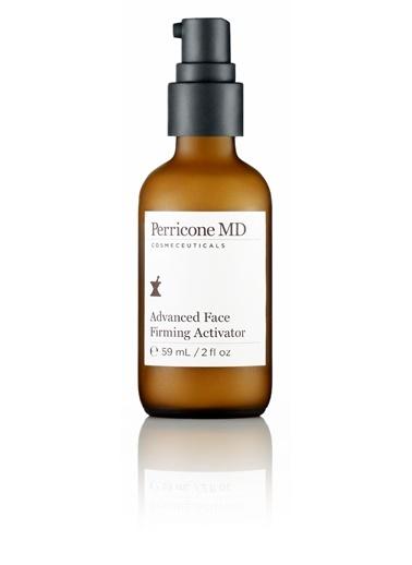Kapatıcı Perricone MD